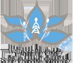 wellnesssport_logo